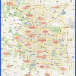 denver metro map 925 1455 01 150x150 Denver Metro Map