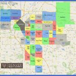 denver neighborhood map v2 with logo website 925 150x150 Denver Metro Map