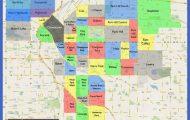 denver_neighborhood_map-v2_with_logo-website_925.jpg