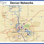 denverstreetmap 150x150 Lincoln Metro Map