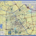 detailed travel map of tianjin city 150x150 Tianjin Subway Map