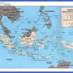 detailed administrative map of indonesia 150x150 Indonesia Map