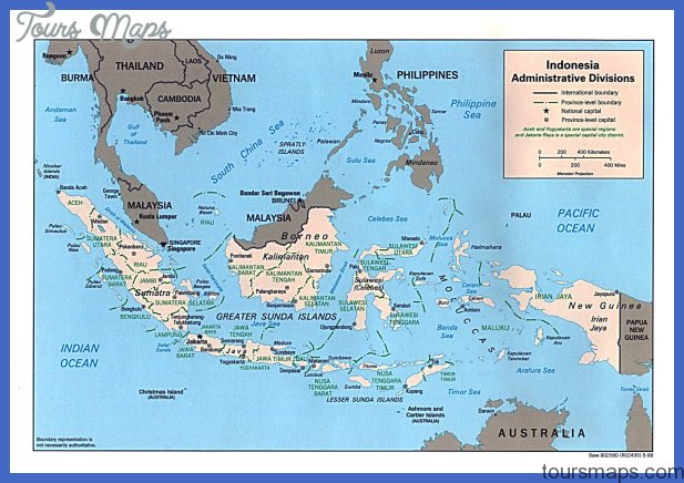 detailed_administrative_map_of_indonesia.jpg