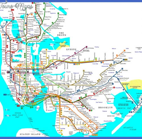 detailed_map_of_NYC_metro_mtr.jpg