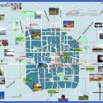 detailed tourist map of beijing city 150x150 Boise City Map Tourist Attractions