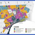 detroit map  0 150x150 Detroit Map