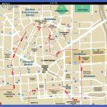 detroit map tourist attractions  1 150x150 Detroit Map Tourist Attractions