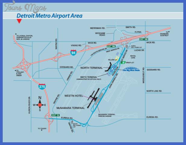 Detroit Metro Map _5.jpg