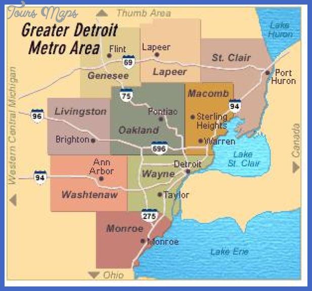 Detroit Metro Map _6.jpg