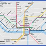 diagram map 600 150x150 Cincinnati Subway Map