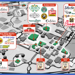 diningmap web 13 14 150x150 Charlotte Subway Map