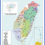 dispersal offormosa aborigines of taiwan map 150x150 Taiwan Map Tourist Attractions