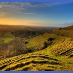 dorset 150x150 Best country in the world to visit