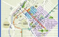Downtown-Denver-map.jpg