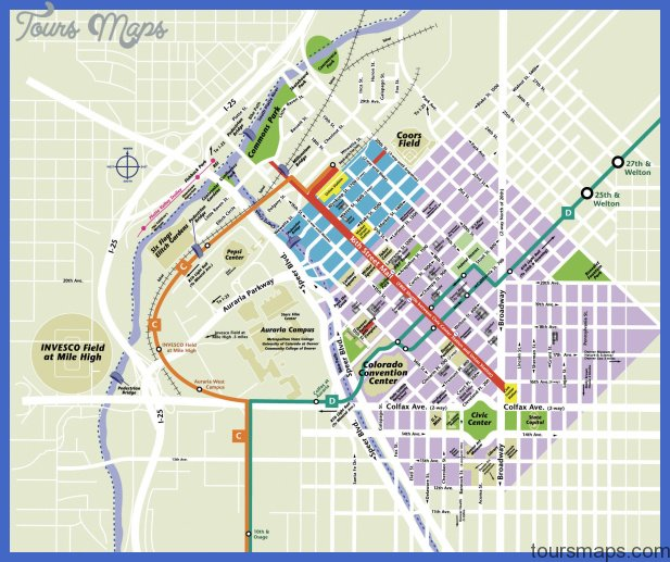 Downtown-Denver-map.jpg