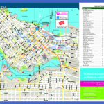 downtown vancouver metro map mediumthumb pdf 150x150 Vancouver Subway Map