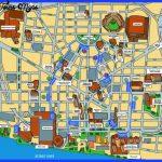 dpmsystemmapweb 150x150 Detroit Map Tourist Attractions