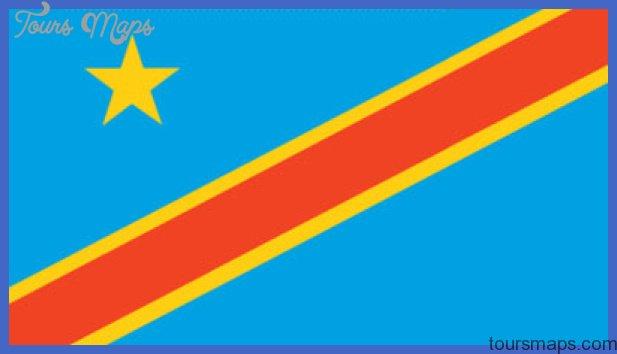 drc flag modajperescacheid3121f7004d84fc728a63be0934d0676c Congo, Democratic Republic Metro Map