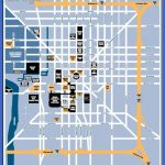 dtmap 150x150 Indianapolis Map Tourist Attractions