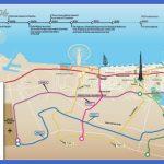 dubai subway map 14 150x150 Dubai Subway Map