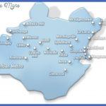 durban conferences 150x150 Durban Metro Map