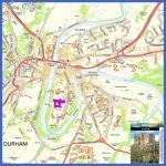 durham 1 150x150 Durham Map