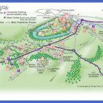 durham map 150x150 Durham Map