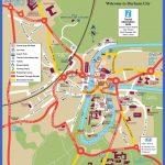 durham map tourist attractions  8 150x150 Durham Map Tourist Attractions