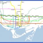 durham subway map  2 150x150 Durham Subway Map