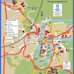 durham tourist map 2012 150x150 Durham Map