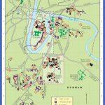 durham tourist map mediumthumb 150x150 Durham Map Tourist Attractions