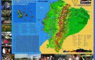 ecuador-map-tourism.jpg