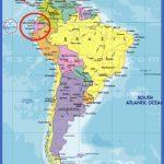 ecuador metro map  1 150x150 Ecuador Metro Map