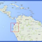 ecuador map5 w620h370crop1 150x150 Ecuador Metro Map