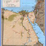 egypt map  0 150x150 Egypt Map