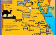 Egypt-Tourist-Map.jpg