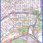 el paso subway map 45 150x150 El Paso Subway Map