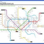 estella heights ho chi minh metro map 150x150 Ho Chi Minh City Metro Map