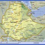 ethiopia 150x150 Ethiopia Subway Map