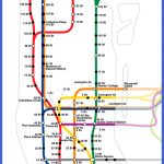 ethiopia metro map 2 150x150 Ethiopia Metro Map