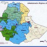 ethiopia map 1 150x150 Ethiopia Map