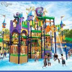family vacation ideas must see destinations kids 150x150 Best places for summer vacation in USA