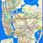 fantasysubwaymap 150x150 Oklahoma City Subway Map