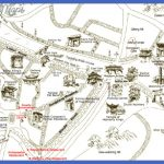 fenghuang tourist map 150x150 Phoenix Map Tourist Attractions