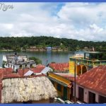 flores guatemala road affair 150x150 Best latin countries to visit