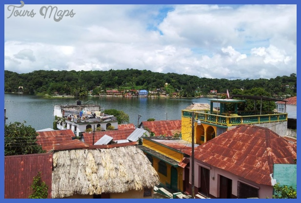 flores guatemala road affair Best latin countries to visit