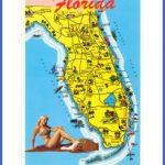 florida tourist map 150x150 Miami Map Tourist Attractions