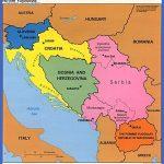 fm yugoslavia pol96 150x150 Serbia Map