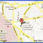 food street lhr 150x150 Lahore Map Tourist Attractions