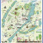forside 2 trykklar 150x150 Copenhagen Map Tourist Attractions